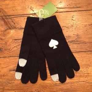 Kate Spade ♠️ Gloves